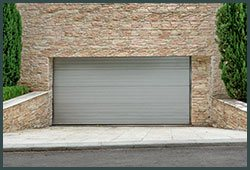 Two Guys Garage Doors San Diego, CA 858-208-4372